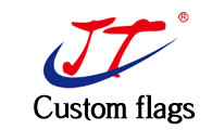 JTflags adfeather-flag.com